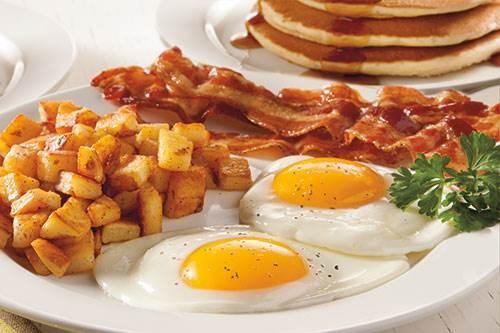 event_breakfast[1]