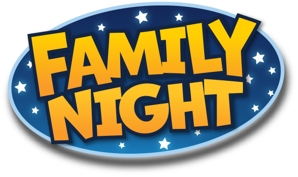 event_family_night[1]