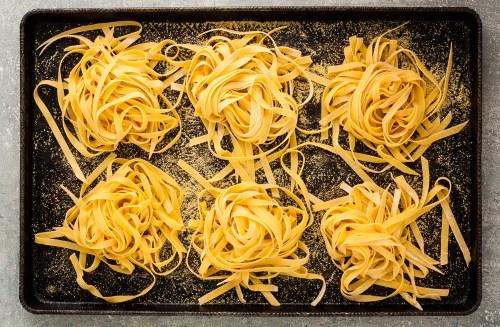 event_pasta_night[1]