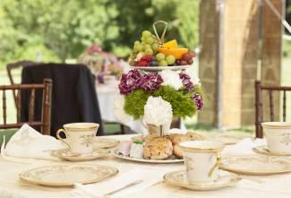 event_tea_party[1]